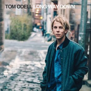 512d9-tomodelllongwaydown