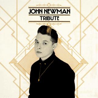 John-Newman-Tribute-2013-1200x1200