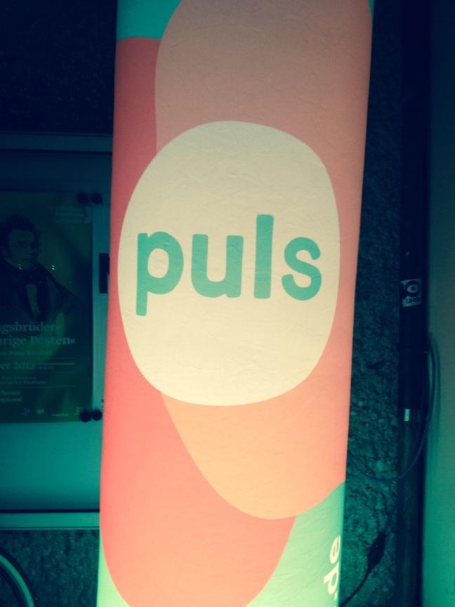 PULS Festival