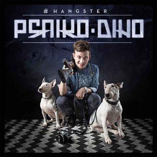 psaiko_dino_hangster_cover_800