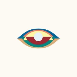 SAM066ADP_Wyoming_Rapid_Eye_Movement_Sleep_Cover