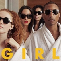pharrell-williams-girl-album-artwork